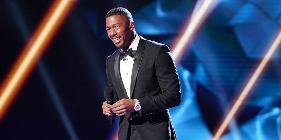 How Nick Cannon's Controversial Antisemitic Remarks Impact 'The Masked Singer'