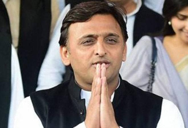 UP election results: Goodbye Akhilesh! But this may just be a new beginning for the Samajwadi Party scion