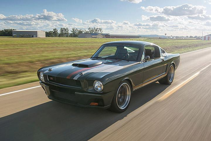ringbrothers-ford-mustang-espionage-1a