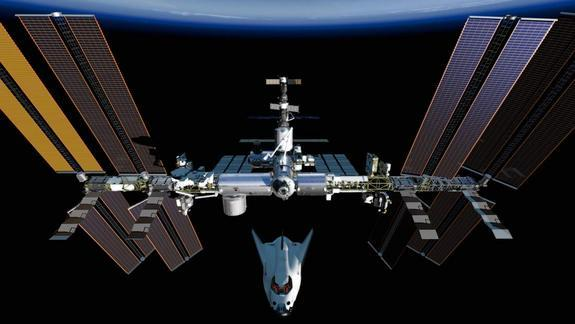 Commercial Space Travel May Bring Science Benefits, Advocates Say