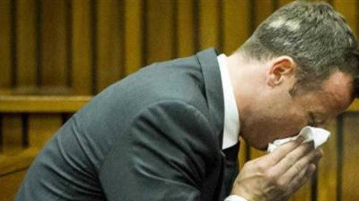 Oscar Pistorius Trial Day 28: Defense banking its case on reasonable doubt