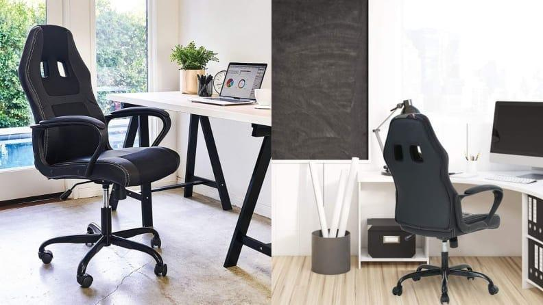 23 Top Rated Things At Amazon That Make Working From Home More Enjoyable