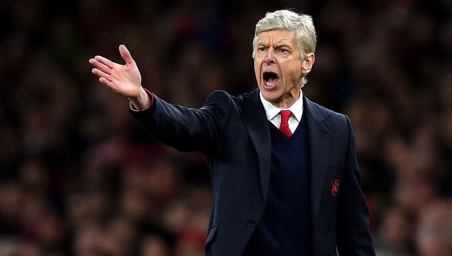 <p>Bottom of the table. We know he has staying power, but that's about it for the beleaguered Gunners boss, who would likely snap like a breadstick if forced into any form of combat, or gentle exercise.</p>