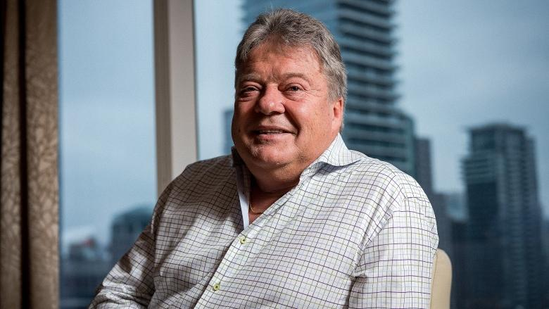 Aphria CEO 'handcuffed' by proposed cannabis advertising laws, supports some Senate suggestions