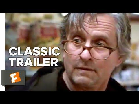 """<p>Michael Douglas appears in this movie as a college professor who is struggling to finish his novel; Toby Maguire and Katie Holmes play his students.</p><p><a class=""""link rapid-noclick-resp"""" href=""""https://www.amazon.com/Wonder-Boys-Michael-Douglas/dp/B07C3KCXD8/ref=sr_1_2?tag=syn-yahoo-20&ascsubtag=%5Bartid%7C10063.g.37608692%5Bsrc%7Cyahoo-us"""" rel=""""nofollow noopener"""" target=""""_blank"""" data-ylk=""""slk:Watch Now"""">Watch Now</a></p><p><a href=""""https://www.youtube.com/watch?v=SO_sXk-lR7A"""" rel=""""nofollow noopener"""" target=""""_blank"""" data-ylk=""""slk:See the original post on Youtube"""" class=""""link rapid-noclick-resp"""">See the original post on Youtube</a></p>"""