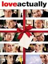 """<p>Much like <em>Elf</em>, this 2003 rom-com — which follows the love stories of almost a dozen couples throughout the holiday season — has quickly become part of the classic canon of Christmas movies.</p><p><a class=""""link rapid-noclick-resp"""" href=""""https://www.amazon.com/Love-Actually-Bill-Nighy/dp/B001JIES4Q/?tag=syn-yahoo-20&ascsubtag=%5Bartid%7C10055.g.1315%5Bsrc%7Cyahoo-us"""" rel=""""nofollow noopener"""" target=""""_blank"""" data-ylk=""""slk:WATCH NOW"""">WATCH NOW</a></p><p><strong>RELATED</strong>: <a href=""""https://www.goodhousekeeping.com/holidays/christmas-ideas/g23568017/romantic-christmas-movies/"""" rel=""""nofollow noopener"""" target=""""_blank"""" data-ylk=""""slk:The 20 Most Romantic Christmas Movies of All Time"""" class=""""link rapid-noclick-resp"""">The 20 Most Romantic Christmas Movies of All Time</a></p>"""