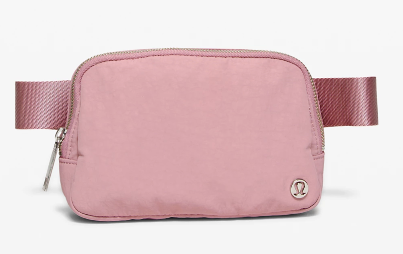 Lululemon Everywhere Belt Bag 1L