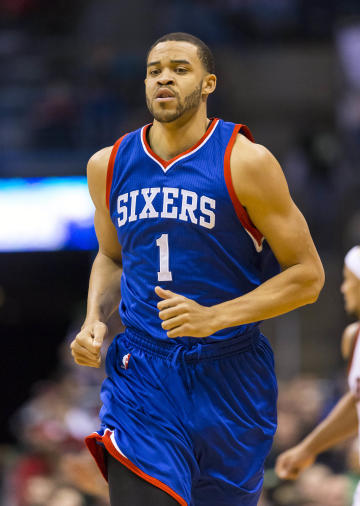 Javale McGee has a contract that owes him $11.2 million this season and $12 million in 2015-16. (USAT)