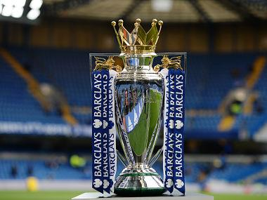 Premier League clubs post record-breaking profit of 500 million, claims Deloitte report