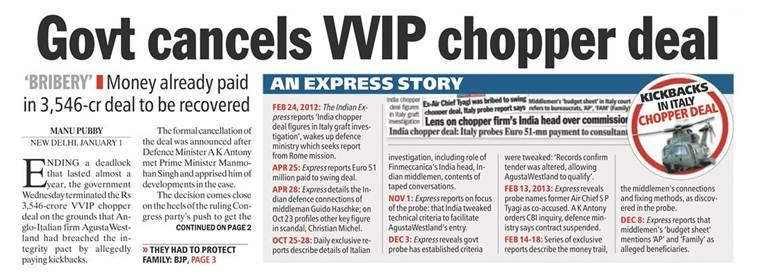 christian michel investigation, Agustawestland, indian express agustawestland, christian michel indian express investigation, VVIP chopper deal, christian michel express probe, agustawestland express investigation, indian express news, india news