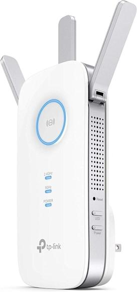 tp-link-wifi-extender-review