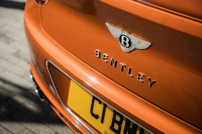 bentley continental gt v8 v8photo james lipman jameslipman com 2 700x467 c