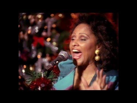 "<p>Darlene Love appears twice on this list too and thanks to her Christmas song offering this should be no surprise. </p><p>Released in 1992, as a soundtrack for Home Alone 2: Lost In New York (Macaulay Culkin appears in the music video), the song has become as beloved as the movie.</p><p><a href=""https://www.youtube.com/watch?v=r1uJPGRfO5Y"" rel=""nofollow noopener"" target=""_blank"" data-ylk=""slk:See the original post on Youtube"" class=""link rapid-noclick-resp"">See the original post on Youtube</a></p>"