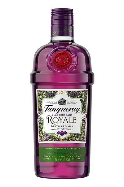 """<p>Blending the classic botanicals of Tanqueray London Dry Gin with juicy blackcurrants from France and warm vanilla, along with exotic floral notes of black orchid. This gin has a rich, delicious flavour. </p><p><strong>£24.00, Tanqueray</strong><br></p><p><a class=""""link rapid-noclick-resp"""" href=""""https://www.amazon.co.uk/Tanqueray-Blackcurrant-Royale-Gin-70/dp/B08SXRQ4V4/ref=sr_1_3?dchild=1&keywords=tanqueray+black&qid=1613045868&sr=8-3&tag=hearstuk-yahoo-21&ascsubtag=%5Bartid%7C2159.g.29069585%5Bsrc%7Cyahoo-uk"""" rel=""""nofollow noopener"""" target=""""_blank"""" data-ylk=""""slk:BUY NOW"""">BUY NOW </a></p>"""
