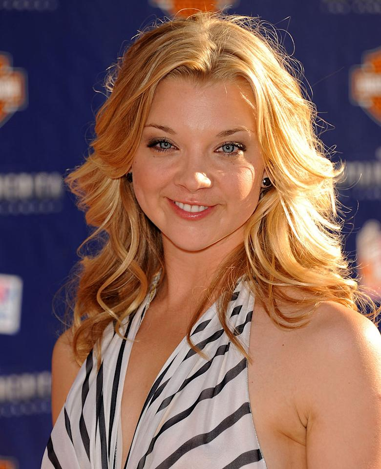 "The first casting move announced for Season 2 was the addition of actress Natalie Dormer, who played Anne Boleyn on ""<a href=""/tudors/show/37709"">The Tudors</a>."" Dormer will play Margaery Tyrell, who's pledged to marry Renly Baratheon, brother of the late King Robert."