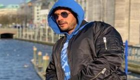 Kaio Alves Goncalves is producing a Bollywood movie on German software known as SAP