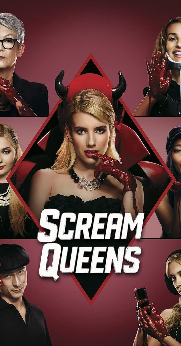 """<p><strong>Air date: </strong>2015-2016 on Fox<br></p><p>Much like the <em>Scream </em>movie franchise, <em>Scream Queens </em>is a clever parody of horror movie tropes that still delivers some gory thrills. Though the sorority-set series only ran for two seasons, it developed something of a cult following, and in 2020, Murphy revealed he's <a href=""""https://wegotthiscovered.com/tv/ryan-murphy-working-scream-queens-season-3/"""" rel=""""nofollow noopener"""" target=""""_blank"""" data-ylk=""""slk:working on a third season"""" class=""""link rapid-noclick-resp"""">working on a third season</a>.</p><p>Like many Murphy shows, <em>Scream Queens </em>featured a dizzying array of young talent, from Keke Palmer to Ariana Grande to Glen Powell. Murphy was back in the helm fully here, creating the show with Brad Falchuck and Ian Brennan, while writing eight episodes and directing one.</p><p><a class=""""link rapid-noclick-resp"""" href=""""https://go.redirectingat.com?id=74968X1596630&url=https%3A%2F%2Fwww.hulu.com%2Fseries%2Fscream-queens-f4a78966-fc35-47ef-b848-a57c5fea4b9d&sref=https%3A%2F%2Fwww.oprahdaily.com%2Fentertainment%2Ftv-movies%2Fg36677462%2Fryan-murphy-tv-shows-list%2F"""" rel=""""nofollow noopener"""" target=""""_blank"""" data-ylk=""""slk:WATCH NOW"""">WATCH NOW</a></p>"""