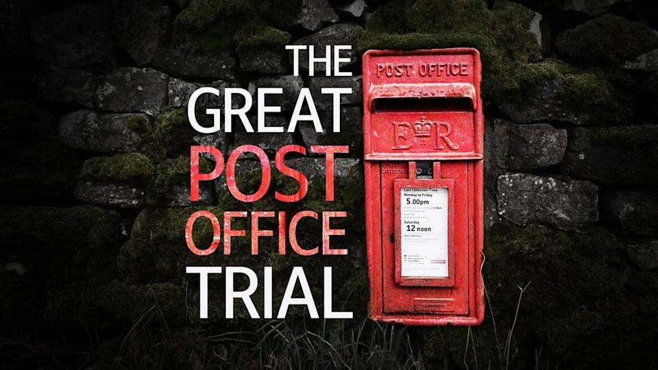 UK postal workers win reversal years after wrongful convictions