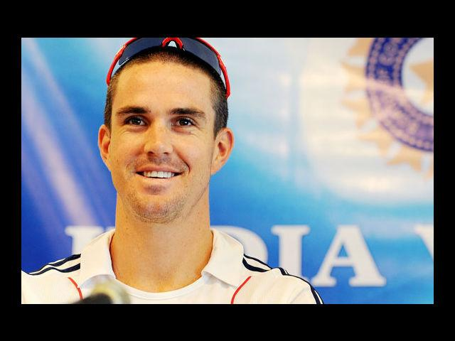 <b>2. Kevin Pietersen</b><br>The 6'4 English batsman was born in South Africa and plays for Delhi Daredevils in the IPL. He was initially an off-spinner and developed his batting as a youth under Clive Rice's tutelage.