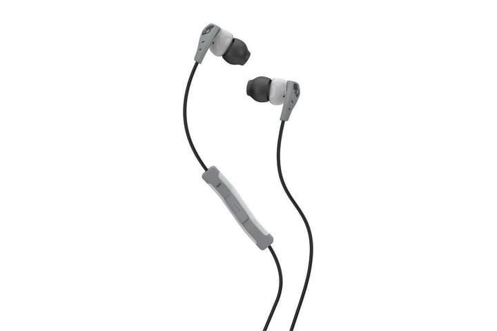 mejores audifonos deportivos best sports headphones skullcandy method sweat resistant sport earbuds 1800x1200