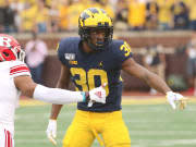 Michigan Wolverines Football Audio: Talking Position Battles, More