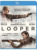 Looper Box Art
