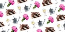 """<p>Mother's Day, much like last year is going to be looking a little different than normal. Between social distancing measures and quarantine shutdowns, many of our most time honored Mother's Day traditions, like a decadent brunch and <a href=""""https://www.townandcountrymag.com/style/g2095/mothers-day-gift-ideas/"""" rel=""""nofollow noopener"""" target=""""_blank"""" data-ylk=""""slk:exchanging gifts"""" class=""""link rapid-noclick-resp"""">exchanging gifts</a>, are going to be off-limits this year. But that's no excuse to not celebrate properly on Sunday, May 9.</p><p>Indeed, many of us may not even be able to be with our mother's this year as we all stay home to try and keep our loved ones safe. But the fact that we have to think outside the box doesn't mean that mom should have to do with a lesser celebration in 2020. In fact, with a little creativity and a smidgen of effort, we think that this Mother's Day in quarantine could be one of the most special ever. How do you pull it off? Check our tips below for <a href=""""https://www.townandcountrymag.com/style/a32107233/mothers-day-activities/"""" rel=""""nofollow noopener"""" target=""""_blank"""" data-ylk=""""slk:making the most of your mother's big day"""" class=""""link rapid-noclick-resp"""">making the most of your mother's big day</a>! </p>"""