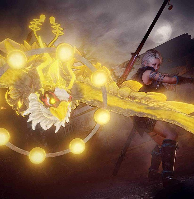 """<p><strong>Release Date:</strong> March 13, 2020<br><br>It seems like everything is a """"<em>Souls</em>"""" title nowadays, but <em>Nioh </em>does it right, with crushing difficulty and intense combat that will have you screaming and pulling your hair out. Don't get us wrong: <em>Nioh</em> is not just another """"<em>Souls</em>"""" game. It expands on the mechanics and abilities to make it a whole new experience for fans of the <em>Souls </em>series. The sequel is, well, actually a prequel, but still promises that punishing difficulty. <em>—C.S.</em></p><p><em></em><a class=""""body-btn-link"""" href=""""https://www.amazon.com/Nioh-2-PlayStation-4/dp/B07DK2P8P7/?tag=syn-yahoo-20&ascsubtag=%5Bartid%7C10054.g.30798786%5Bsrc%7Cyahoo-us"""" target=""""_blank"""">Pre-Order</a> <em><a href=""""https://www.amazon.com/Nioh-2-PlayStation-4/dp/B07DK2P8P7/"""" target=""""_blank"""">amazon.com</a></em></p>"""
