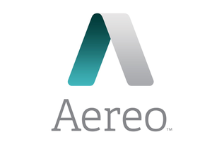 Aereo Expanding to Atlanta Next; Sets June Launch Date