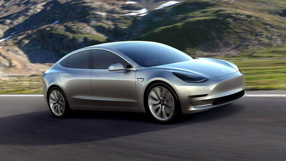 Electric cars you can buy in India by 2020