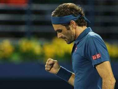 Miami Open 2019: Roger Federer keen to put Indian Wells disappointment behind as he guns for fourth title