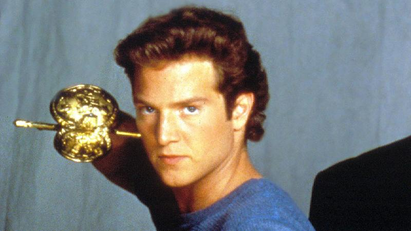 Highlander Actor Stan Kirsch Dead at Age 51
