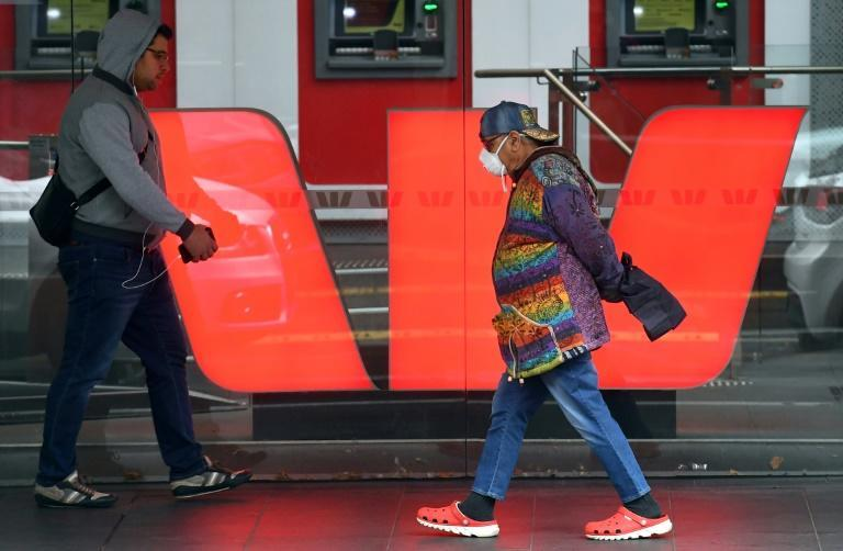 Westpac was accused in 2019 of breaching money-laundering and counter-terrorism regulations 23 million times
