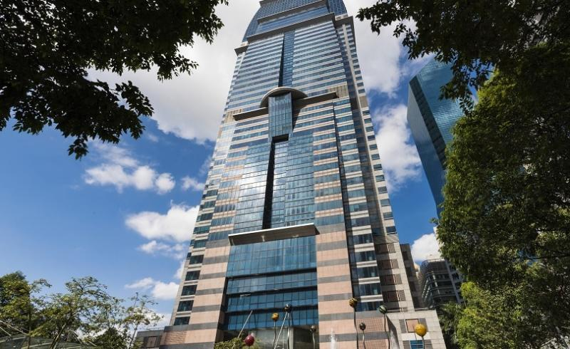 CapitaLand has completed its acquisition of all the shares in Ascendas Pte Ltd and Singbridge Pte. Ltd., resulting in the creation of one of the largest diversified real estate groups in Asia, with assets under management at over $123 billion.