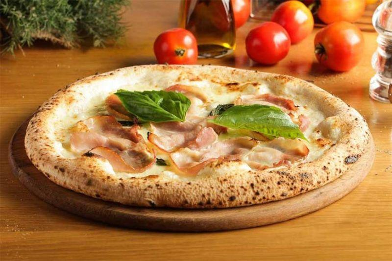 All They Knead Is Love: Top Pizza Places In Cebu