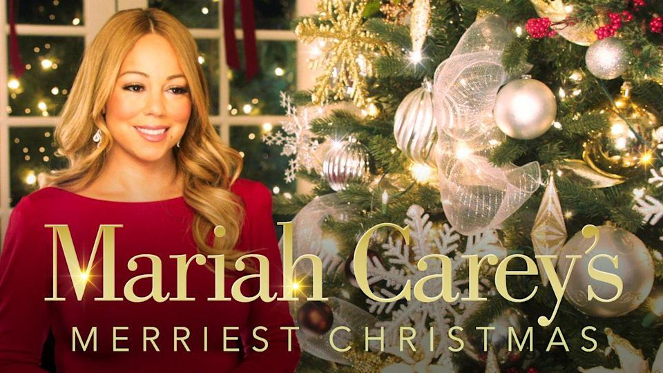 """<p>You'll be humming the tunes from this <a href=""""https://www.countryliving.com/life/entertainment/a22118306/hallmark-channel-countdown-to-christmas-adding-more-movies/"""" rel=""""nofollow noopener"""" target=""""_blank"""" data-ylk=""""slk:Hallmark Channel"""" class=""""link rapid-noclick-resp"""">Hallmark Channel</a> special all season long! </p><p><a class=""""link rapid-noclick-resp"""" href=""""https://www.netflix.com/title/80160347"""" rel=""""nofollow noopener"""" target=""""_blank"""" data-ylk=""""slk:STREAM NOW"""">STREAM NOW</a></p>"""