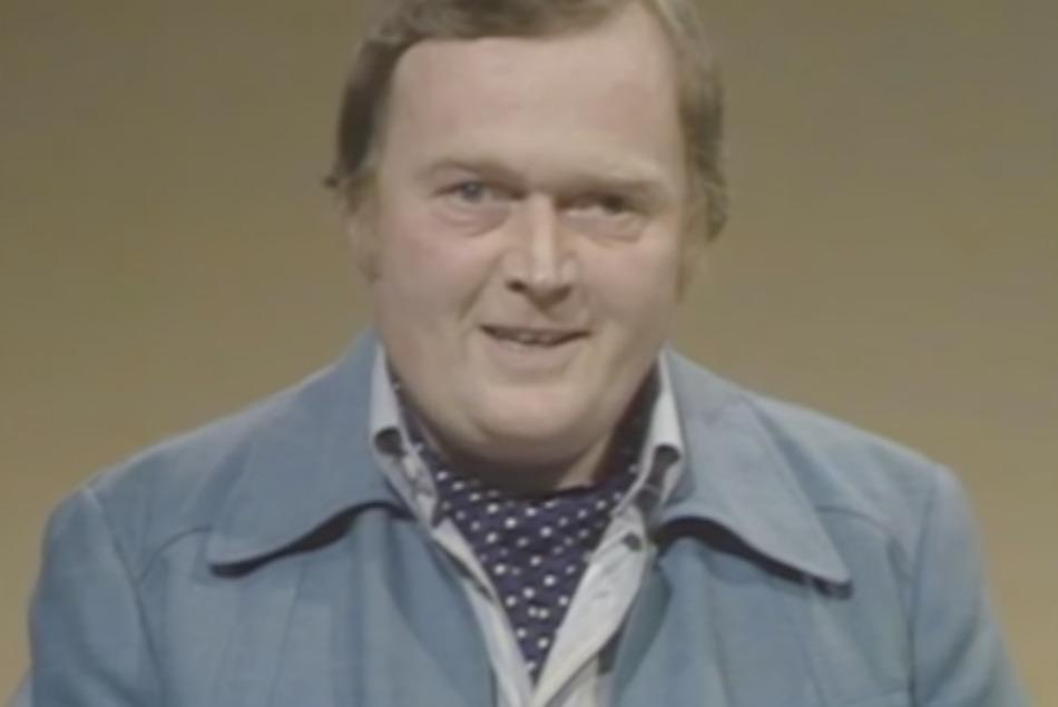 <p>Coyne was Rippon's co-host in the show's first incarnation. After 'Top Gear', and following stints on shows like 'Nationwide' and 'Songs of Praise', he went on to voice Gordon Armstrong, the geordie gamekeeper from Radio 4's 'The Archers' for three years.</p>