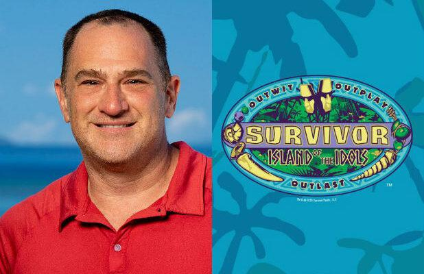 'Survivor' to Add 'On-Site Professional,' 'Third-Party Expert' and a New Rule in Response to Dan Spilo Removal