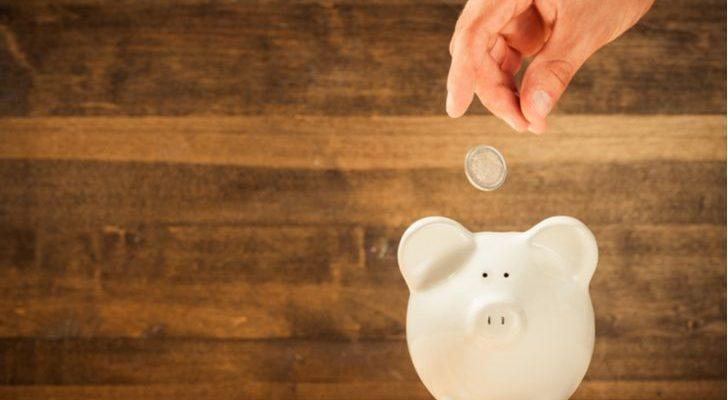 Safe Haven Dividend Stock To Buy: New York Community Bancorp (NYCB)