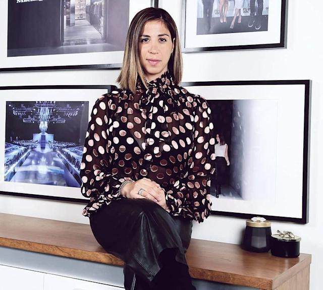 6 Important Pieces A Fashion Designer Prioritizes To Look Chic