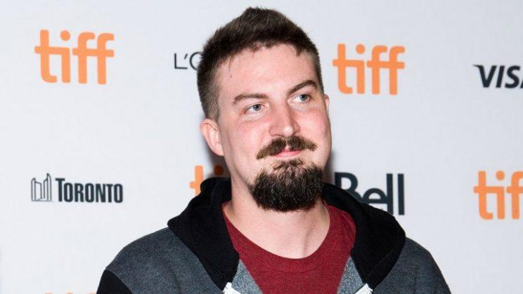 Adam Wingard (Getty Images)