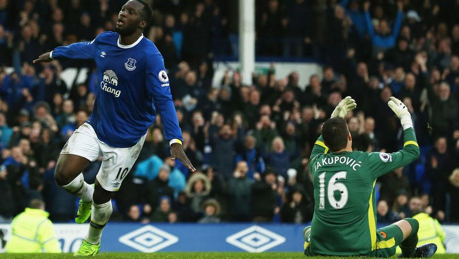 <p>One thing that Manchester United can expect from new signing Lukaku is goals. The Belgian striker has been Everton's top scorer for the last three seasons and had his best goal return for The Toffees with 25 goals in 37 Premier League appearances last season. </p> <br /><p>He is capable of scoring a variety of goals and with quality service from his colleagues at Manchester United, finding the net even more consistently shouldn't be a problem for him.</p>