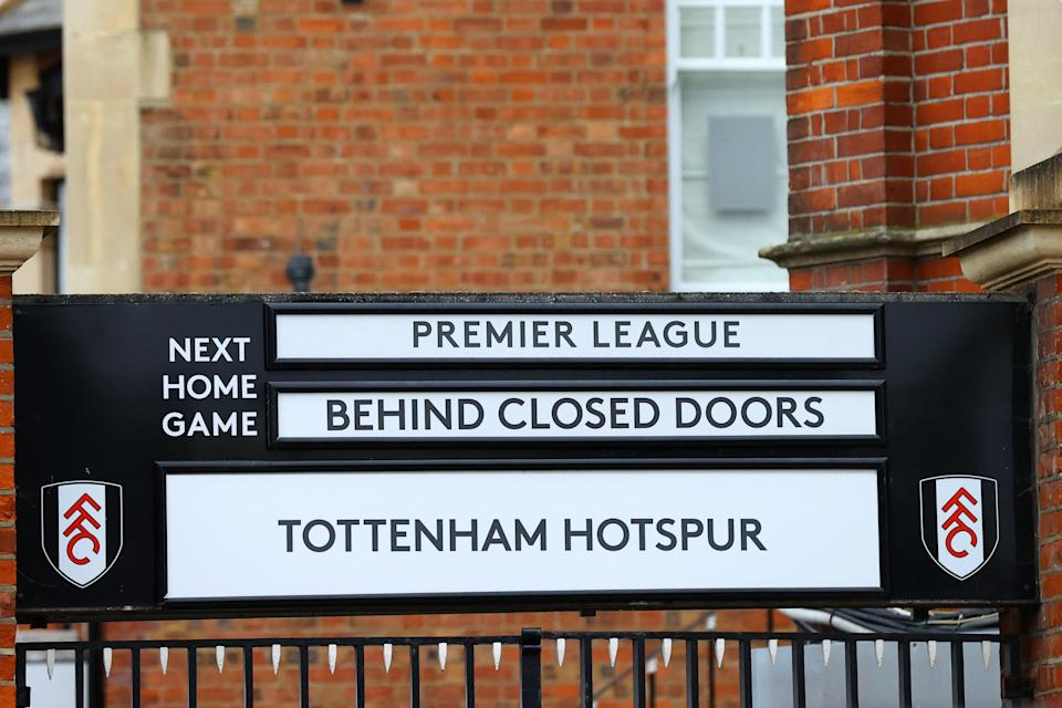 (Tottenham Hotspur FC via Getty I)