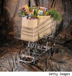 Shortcuts.com grocery coupons