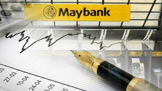 Maybank Indonesia