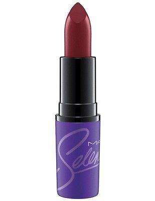 <p><a>$18, Available at all locations that carry MAC</a> </p>