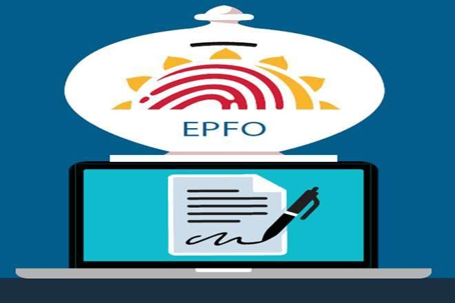 Aadhaar based eSign, pf nomination form, pf nomination online, pf e nomination process, how to check nominee name in epf, how to change nominee name in epf, e nomination in epf portal, e nomination in UAN portal, e nomination in EPF online