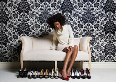 6 Reasons to Hire a Personal Shopper