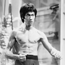 "<p>Bruce Lee was popular before this film, but this is what sent him into the stratosphere. Well-made from start to finish, and absolutely unrelenting. The best part about it is that there isn't a gun to be found in the whole film.</p><p><a class=""link rapid-noclick-resp"" href=""https://www.amazon.com/Enter-Dragon-Bruce-Lee/dp/B000TRXRUY/ref=sr_1_1?dchild=1&keywords=Enter+the+Dragon&qid=1595259782&s=instant-video&sr=1-1&tag=syn-yahoo-20&ascsubtag=%5Bartid%7C2139.g.26455274%5Bsrc%7Cyahoo-us"" rel=""nofollow noopener"" target=""_blank"" data-ylk=""slk:WATCH NOW"">WATCH NOW</a></p>"