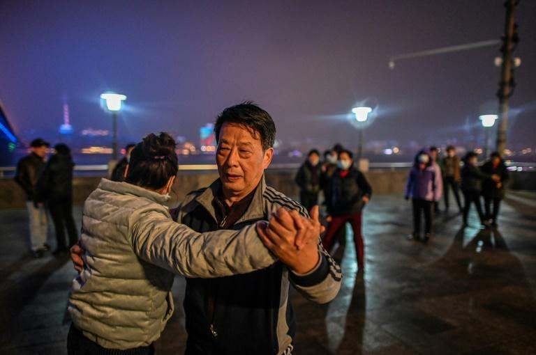 While the world's pandemic struggles continue, Wuhan today is nothing like that locked-down ghost town of a year ago